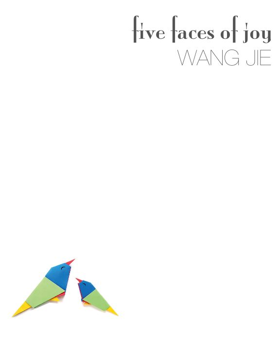 01FiveFaces_StudySc_cover.psf